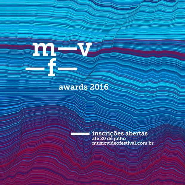 mvf2016-flyer
